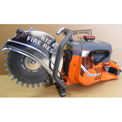 Fire Hooks Partner K-12 FD Fire Rescue Saws