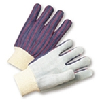 WestChester 100 or 200 Standard Split Cowhide Leather Palm Gloves