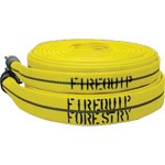 Wildland Ultra Forestry Fire Hoses Firequip