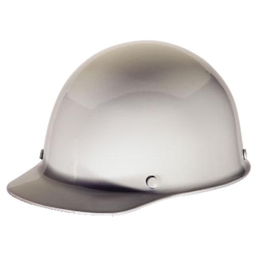 MSA Skullgard Protective Hard Caps Natural Tan | Small