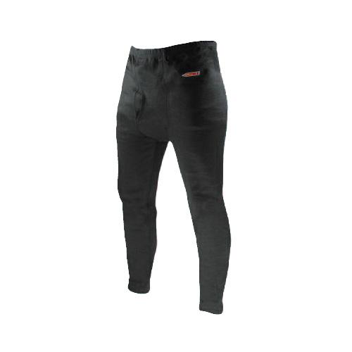 CPA CarbonX CX-55 Flame Resistant Long Pants