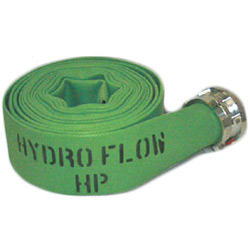 Hydro Flow Hoses High Pressure LDH Firequip