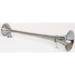 03d1309972f Thorogood Hellfire Structural Wide Toe Bunker Fire Boots | Men's and ...