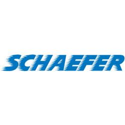 Schaefer Master MAC-48-BDF 48