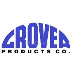 Grover 1510 Air Horns for Emergency Vehicles