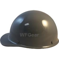 Msa Hard Hats Size Small - The Best Hat 2018